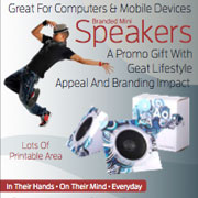 Branded_Mini_Speakers_TH