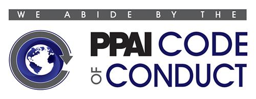 PPAI_Code