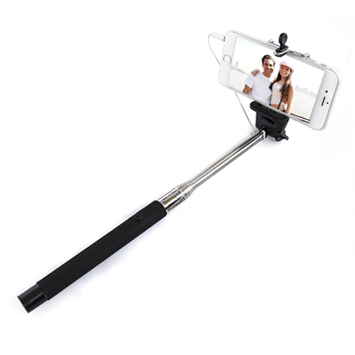 selfie sticks us flash and technology. Black Bedroom Furniture Sets. Home Design Ideas