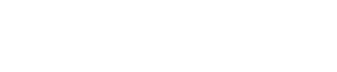 US Flash And Technology